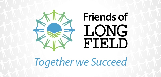 Friends of Long Field
